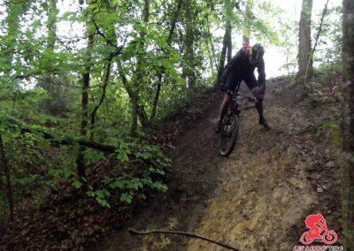 club-accro-bike428