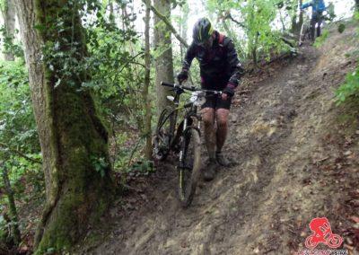 club-accro-bike429