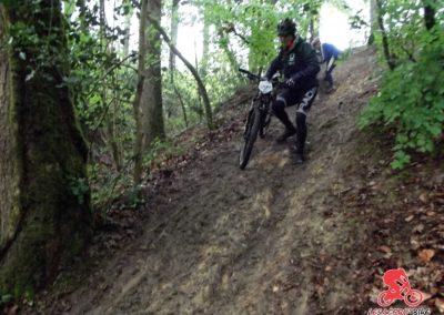 club-accro-bike431
