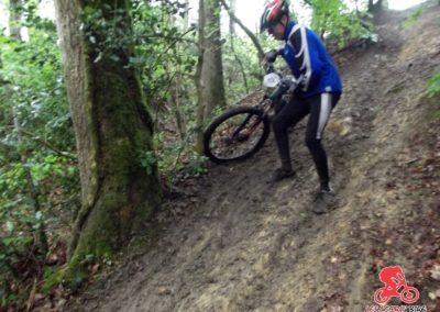 club-accro-bike432