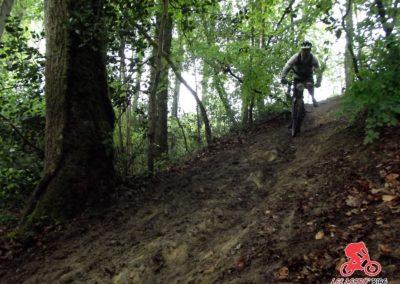 club-accro-bike433