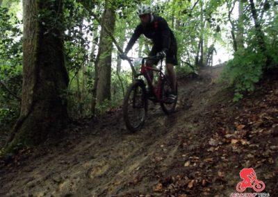 club-accro-bike435