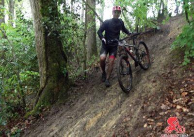 club-accro-bike437