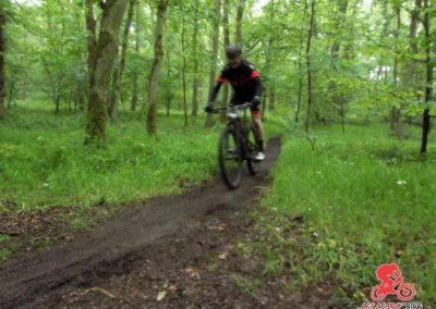 club-accro-bike447