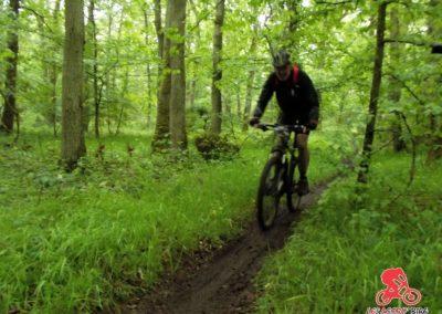 club-accro-bike452
