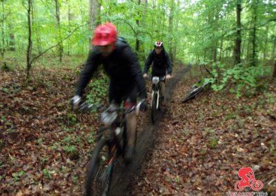 club-accro-bike455