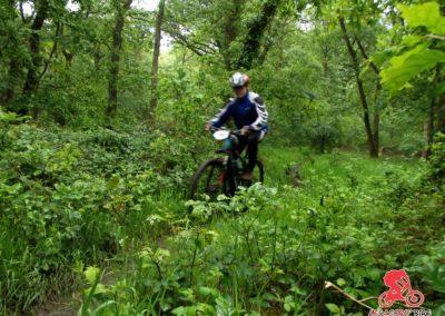 club-accro-bike458
