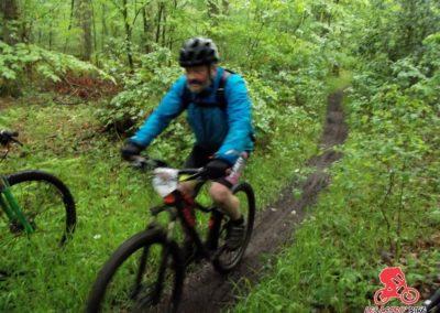 club-accro-bike461
